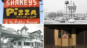 40 Stores And Restaurants Closed by Slideshow 30 Bygone Region Institutions Places Nwitimes Com