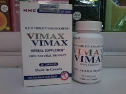 vimax semarang toko herbal ungaran apotek herbal ungaran toko