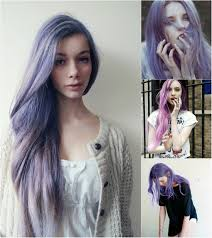 best hair color hair style super long hair in different colors with great length hair