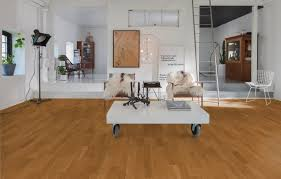 Vineyard Cherry Laminate Flooring Kahrs Tres Collection Oak Pima Floors Pinterest