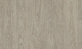 Buy Pergo Laminate Flooring Dedicated To Pergo Flooring Pergo Floors Pergo Laminate