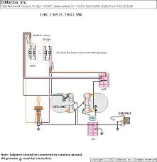 ibanez wiring diagram rg wiring diagram and schematic design
