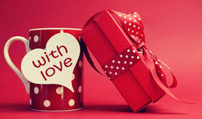 valentines day ideas for boyfriend valentines day gift ideas for him girl friend boy friend