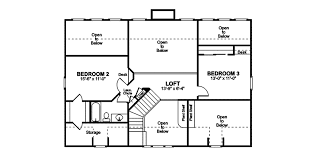 2 floor house plan milner country home plan 013d 0050 house plans and more