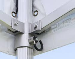 gazebo in alluminio pieghevole gazebi in alluminio prezzi terminali antivento per stufe a pellet