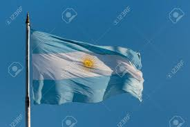 Argentine Flag Argentina Flag Stock Photos Royalty Free Argentina Flag Images