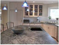 How Much Does Soapstone Cost Love Soapstone Counters Plus They Give A Little Nod To All That
