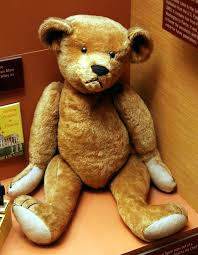 teddy bears teddy