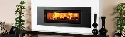 contemporary wood contemporary wood burning fireplaces stovax fireplaces