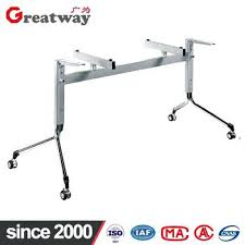 Folding Table Legs Hardware Office Furniture Hardware Office Furniture Hardware Folding Table
