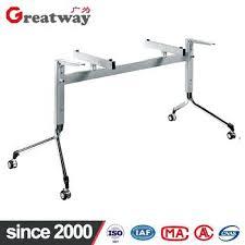 Folding Table Legs Hardware Office Furniture Hardware Office Furniture Hardware Folding Table