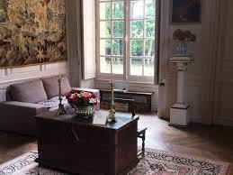 chambre d hote lyons la foret chambres d hôtes château de fleury la forêt chambre et suites