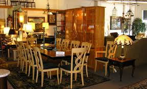 home design stores online furniture awesome cheap furniture stores orange county excellent