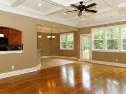 one story home designs one story custom home design ideas nc builders