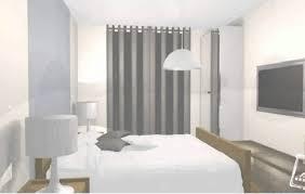 deco interieur chambre decoration interieur chambre intelligent design la maison