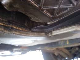 alero coolant leak my 2000 oldsmobile alero 2 4l has a