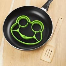 popular funny kitchen gadgets buy cheap funny kitchen gadgets lots