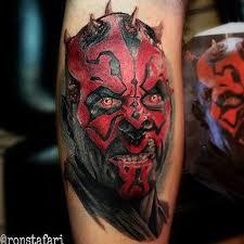 424 best star wars tattoos images on pinterest war tattoo