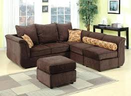 Small Sectional Sofa Living Room Elegant Loveseat Small Sectional Sofas With Chaise