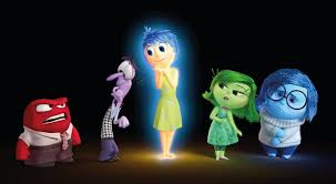 pixar u0027s inside out is perfect for people who don u0027t get pixar films