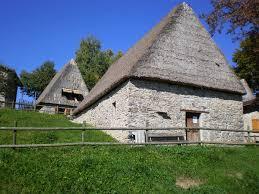 cima rest fienili museo etnografico della valvestino
