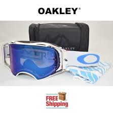 Oakley Canopy Ski Goggles by Oakley Mirrored Goggle Lens Louisiana Bucket Brigade