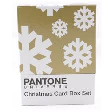 if it u0027s hip it u0027s here archives pantone christmas wrapping