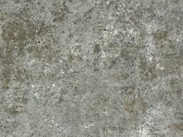 Tile Floor Texture Concrete Floor Texture 0063 Texturelib