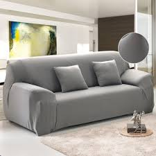 2 cushion sofa slipcover shop amazon com sofa slipcovers