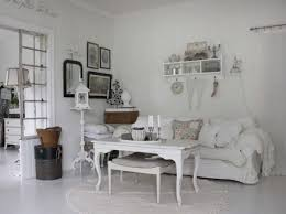 shabby chic kitchen furniture sofa shabby chic sofas enchanting shabby chic vanity chair