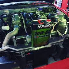 japanese custom cars japanese parts u0026 performance cars facebook 1 review 1 300