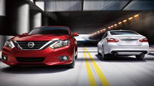 nissan altima sport 2014 new nissan altima lease offers and specials auburn wa
