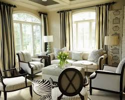 zebra rugs bungalow home staging redesign zebra rugs bungalow home staging redesign