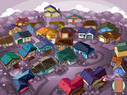 Screenshots Of Home Sweet Home Download Free Games Play Free - Home design games