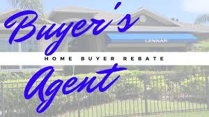 lennar independence floor plan lennar kennedy liberation model floor plan providence buyers agent