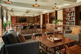 halloween city cortland ny arlo soho updated 2017 prices u0026 hotel reviews new york city