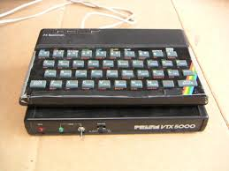 caught in the micronet retro computing news