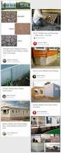 Types Of Foundations For Homes Mobile Home Skirting A Complete Guide To Mobile Home Skirting As