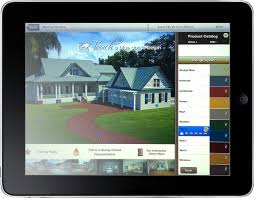 custom home design app murray homes