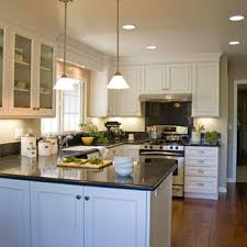 U Shaped Kitchen Designs Small U Shaped Kitchen Design Ideas Pictures Remodel And Decor