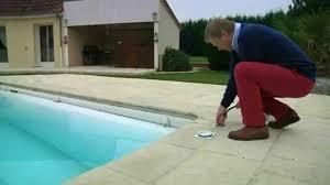 canap lolet design couverture piscine volet roulant nanterre 33 13420308