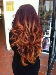 voted best hair dye 6 amazing honey blonde hair colors honey blonde hair color
