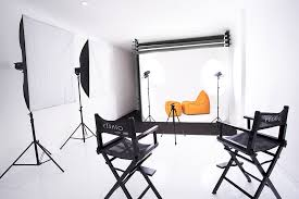 photography studio photo studio rental bali photo booth bali product shooting