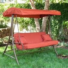 Furniture Patio Covers by Swings For Patio U2013 Smashingplates Us
