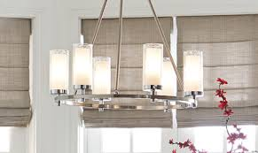 Murray Feiss Island Lighting Jonah Lighting Collection From Feiss
