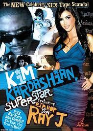Ray J Kardashian Meme - ray j lays claim to sex tape ex kim kardashian in new single i hit
