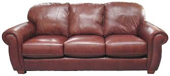 Clean Leather Sofa by Leather Furniture U2013 Ram Leather Care