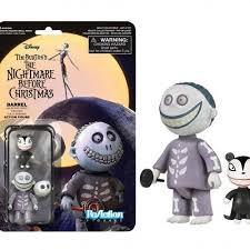 products nightmare before super7