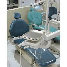 Adec 200 Dental Chair Adec Dental Chair Chair Ideas