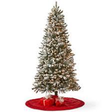 best artificial tree deals black friday christmas trees artificial christmas trees u0026 more